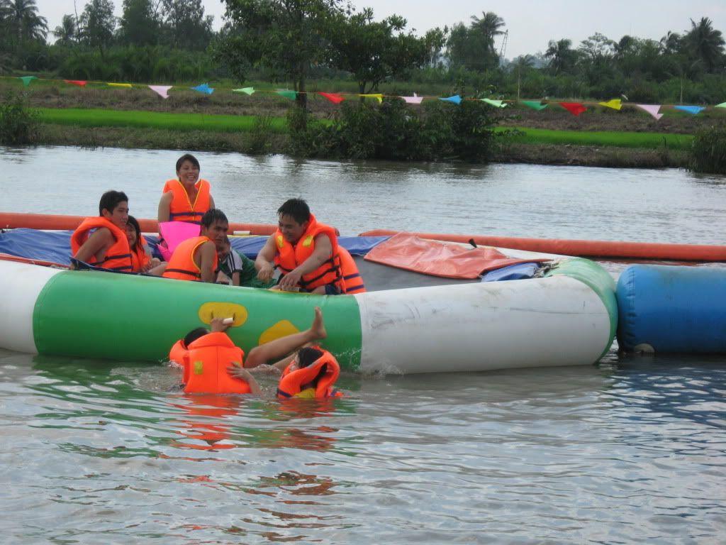 Hình đi Đảo dừa lửa nè IMG_3588