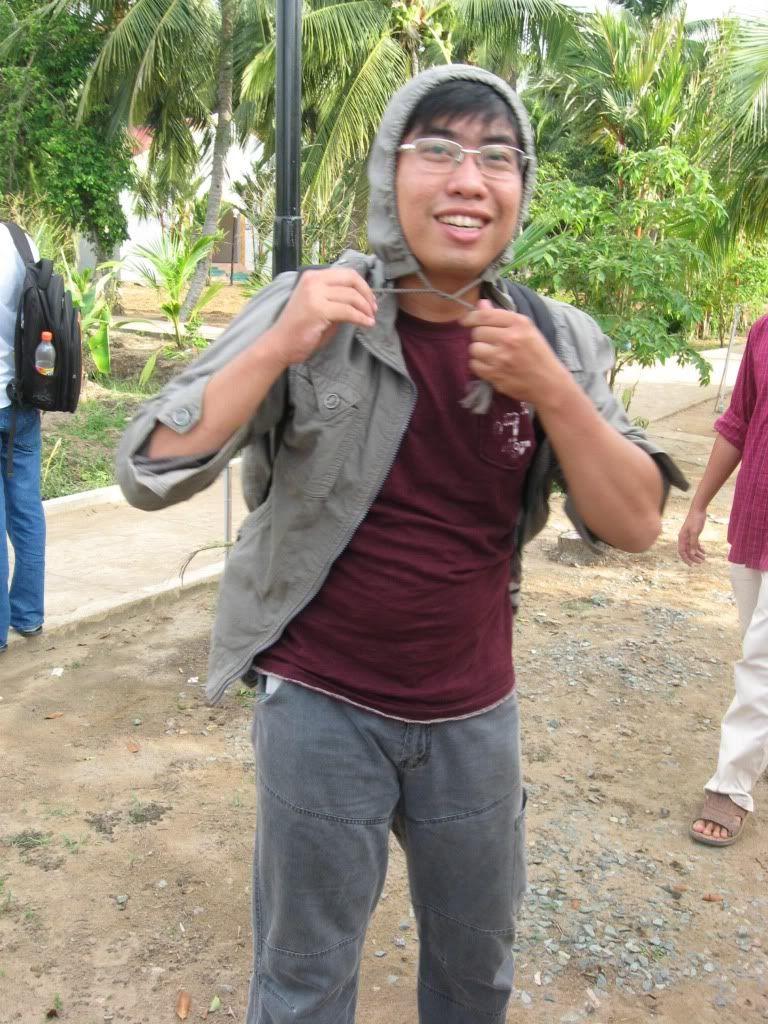 Hình đi Đảo dừa lửa nè IMG_3648