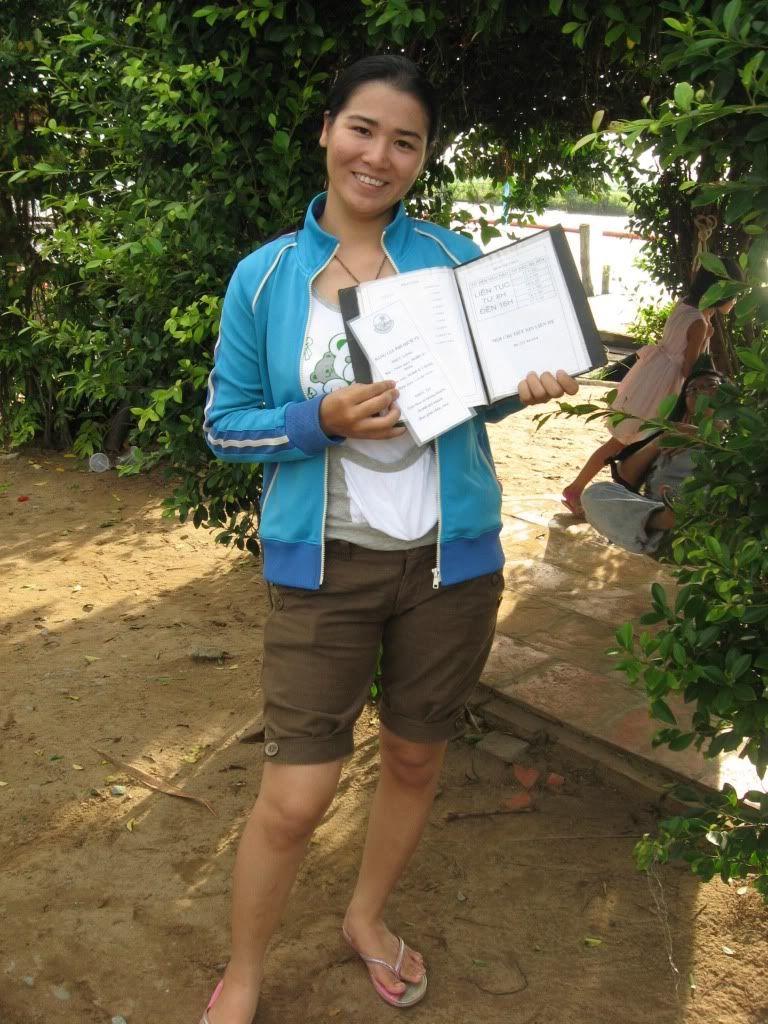 Hình đi Đảo dừa lửa nè IMG_3649