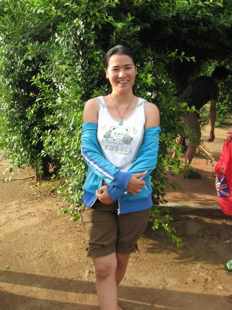 Hình đi Đảo dừa lửa nè IMG_3651