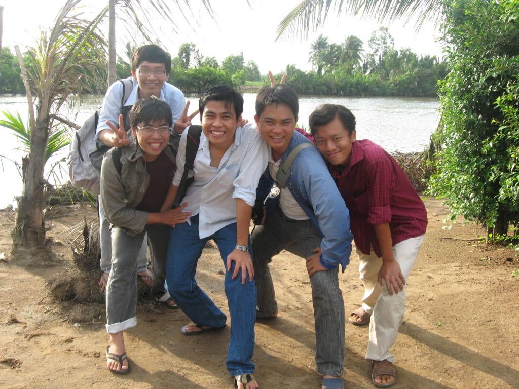 Hình đi Đảo dừa lửa nè IMG_3652