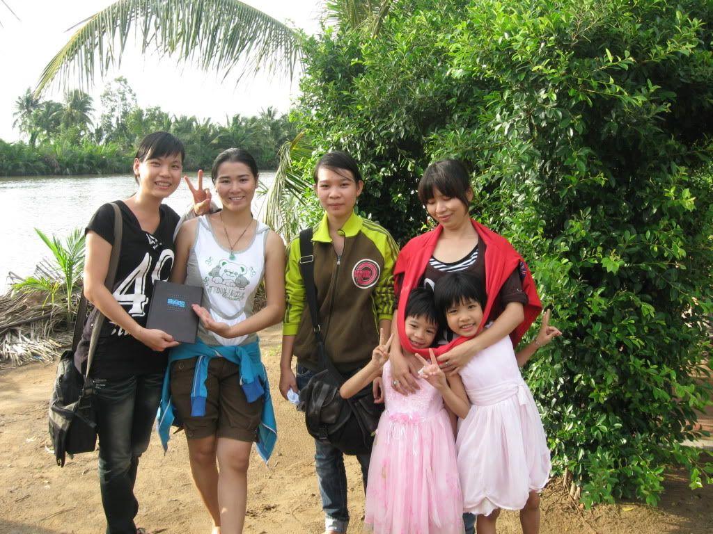 Hình đi Đảo dừa lửa nè IMG_3653
