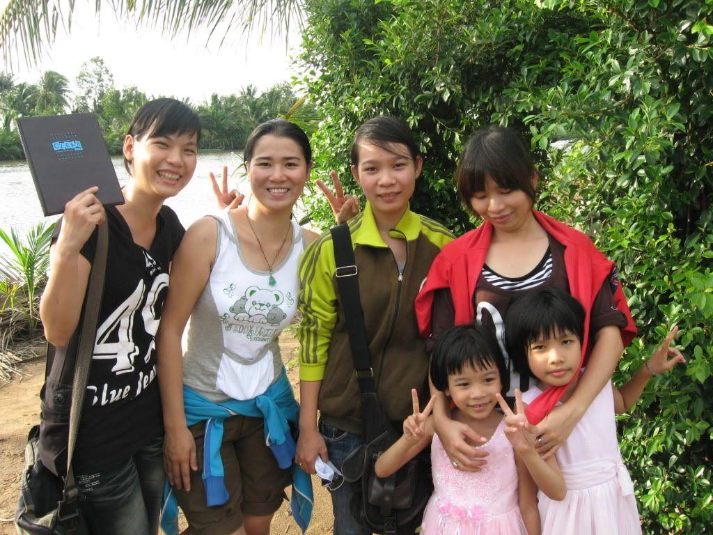 Hình đi Đảo dừa lửa nè IMG_3654
