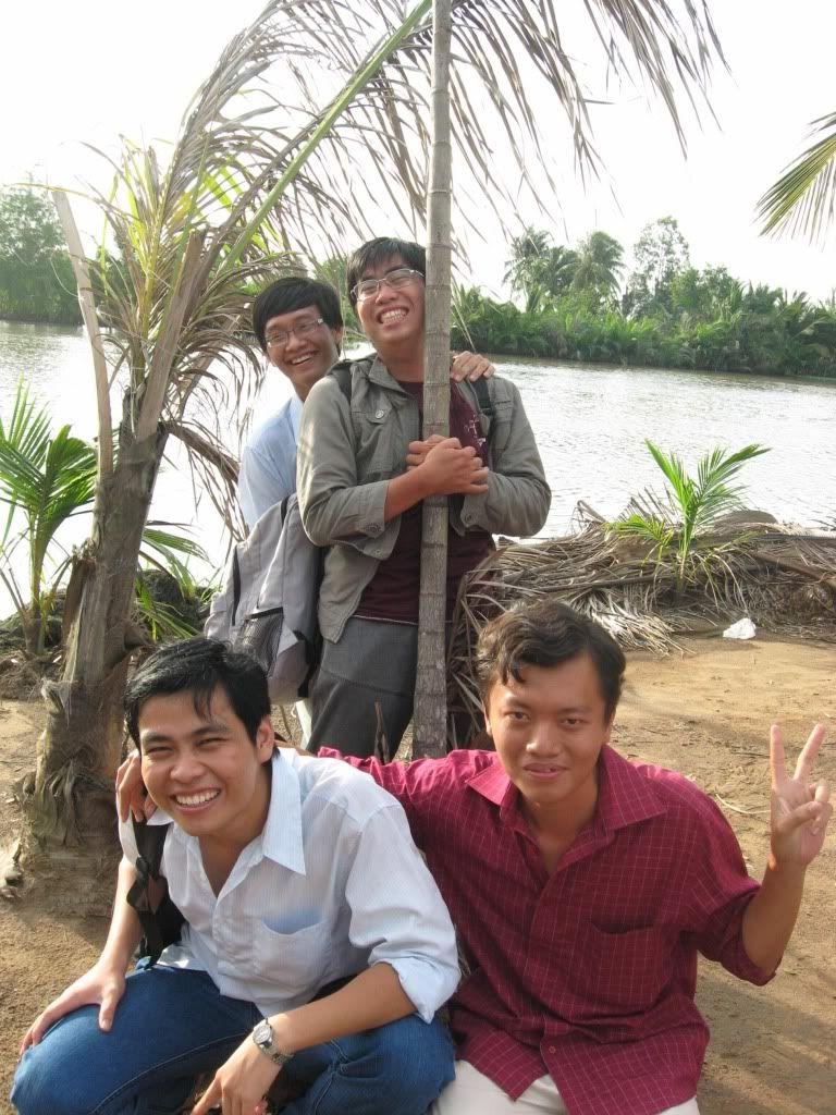 Hình đi Đảo dừa lửa nè IMG_3655