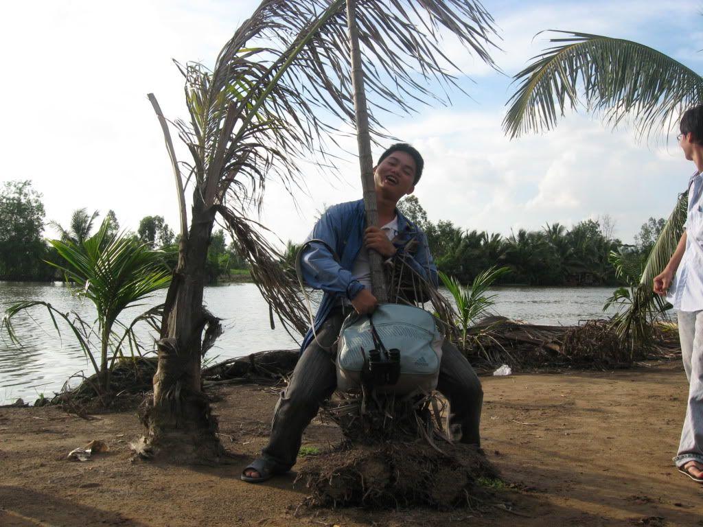 Hình đi Đảo dừa lửa nè IMG_3656