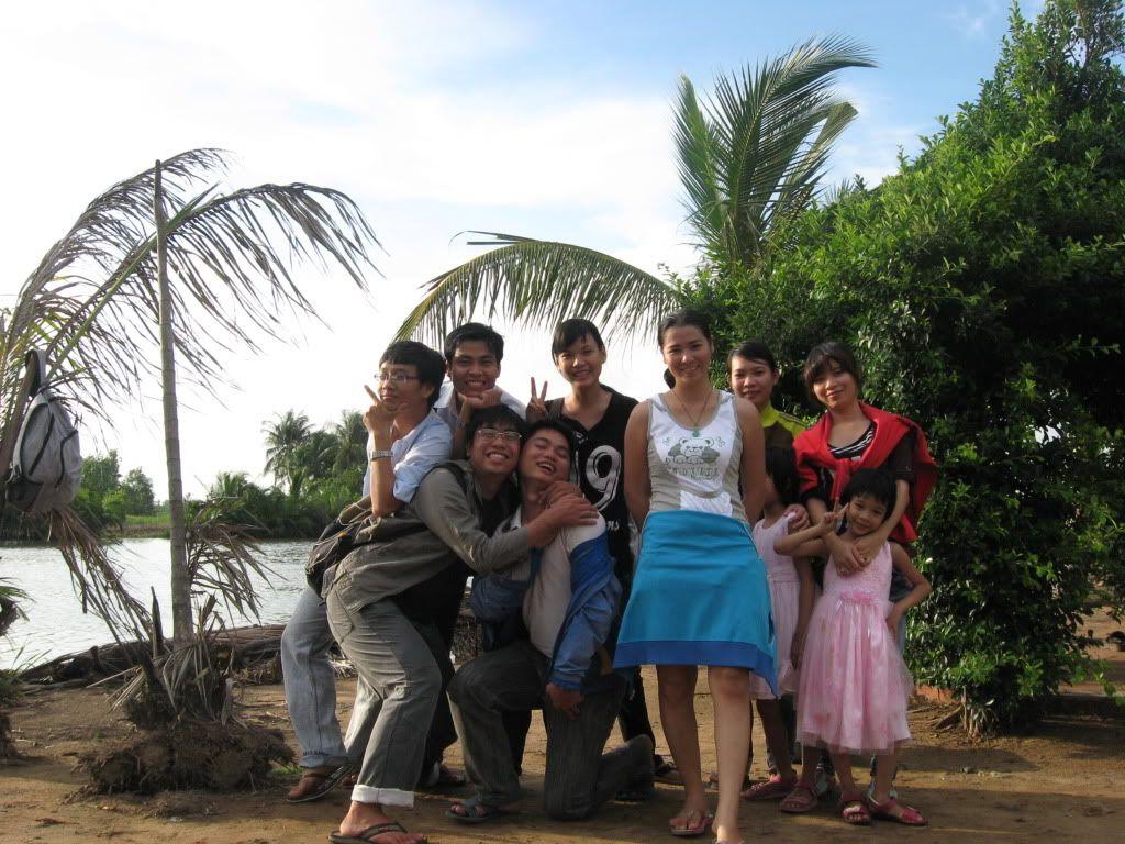 Hình đi Đảo dừa lửa nè IMG_3657