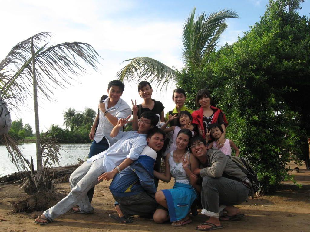 Hình đi Đảo dừa lửa nè IMG_3658