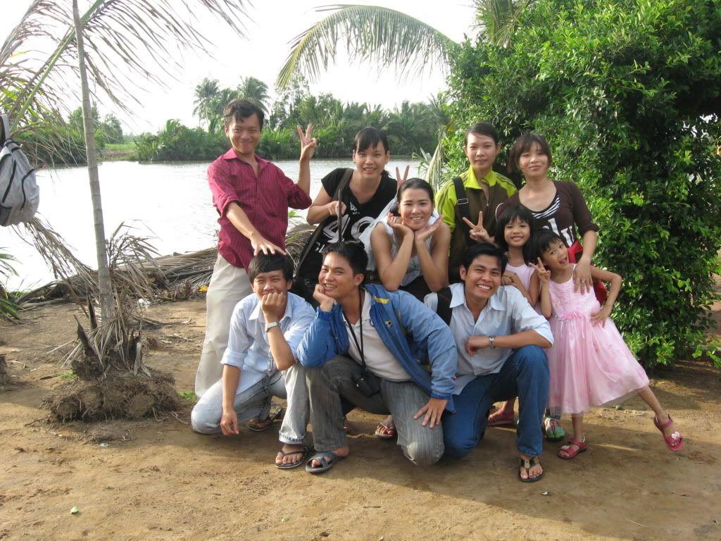 Hình đi Đảo dừa lửa nè IMG_3659