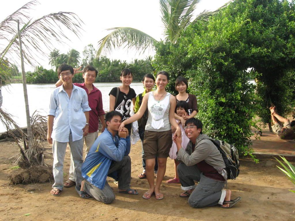 Hình đi Đảo dừa lửa nè IMG_3660