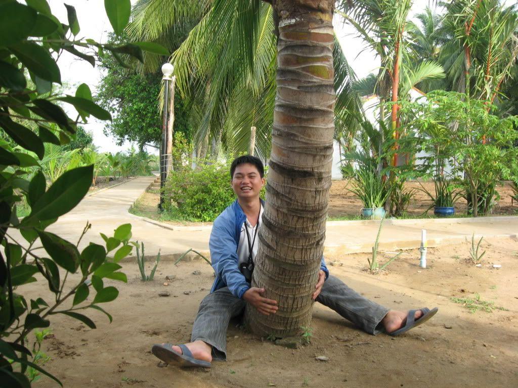 Hình đi Đảo dừa lửa nè IMG_3661