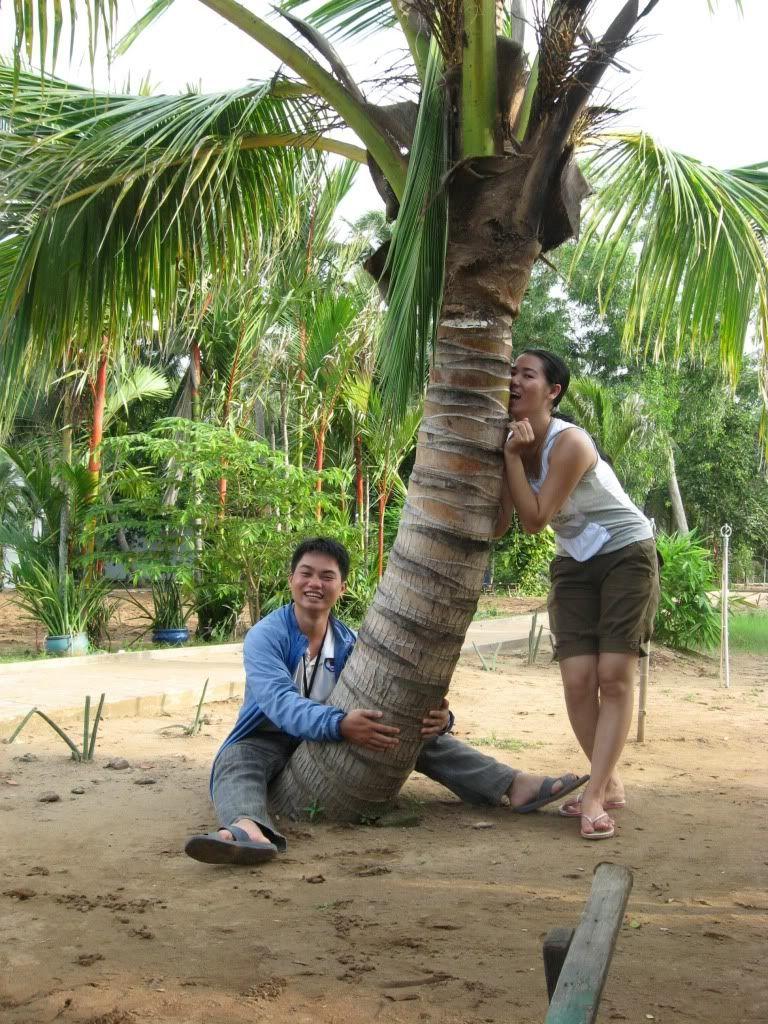 Hình đi Đảo dừa lửa nè IMG_3662