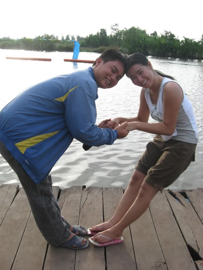 Hình đi Đảo dừa lửa nè IMG_3674