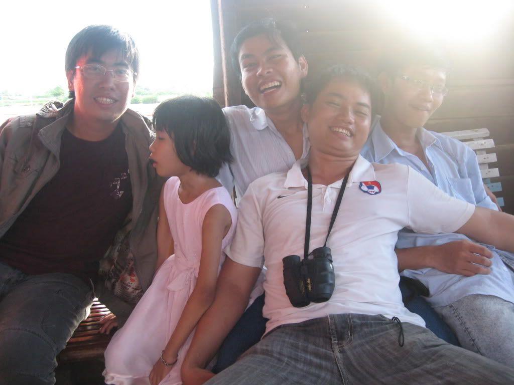 Hình đi Đảo dừa lửa nè IMG_3698