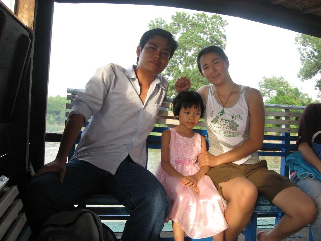Hình đi Đảo dừa lửa nè IMG_3706