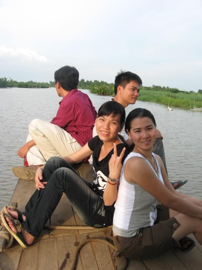 Hình đi Đảo dừa lửa nè IMG_3712
