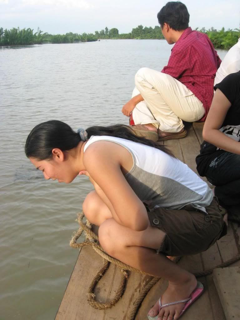 Hình đi Đảo dừa lửa nè IMG_3713
