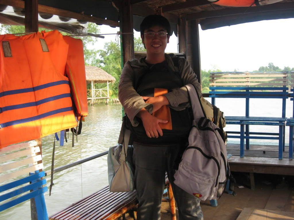 Hình đi Đảo dừa lửa nè IMG_3719