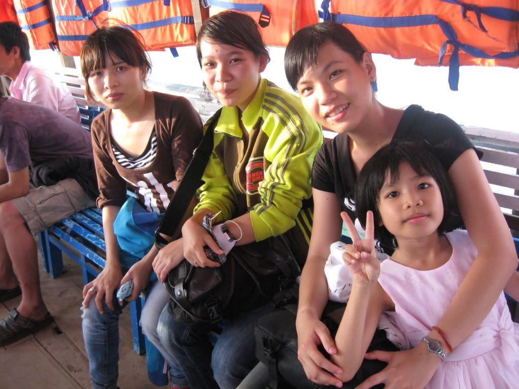 Hình đi Đảo dừa lửa nè IMG_3722