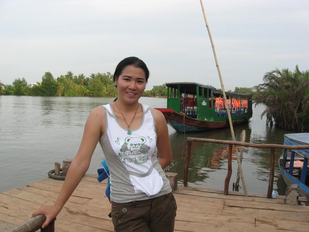 Hình đi Đảo dừa lửa nè IMG_3733