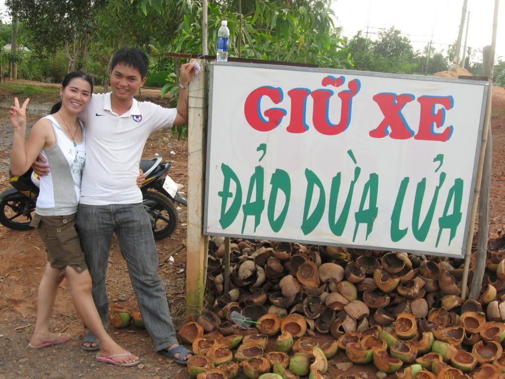 Hình đi Đảo dừa lửa nè IMG_3739