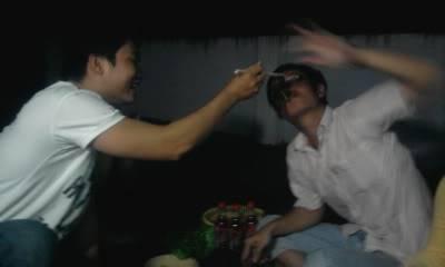 """Chiến dịch """"Máu nhuộm đường Văn Thân"""" diễn ra vào ngày 28/08/2011 Photo0150"""