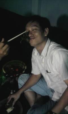 """Chiến dịch """"Máu nhuộm đường Văn Thân"""" diễn ra vào ngày 28/08/2011 Photo0151"""