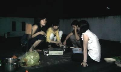 """Chiến dịch """"Máu nhuộm đường Văn Thân"""" diễn ra vào ngày 28/08/2011 Photo0155"""