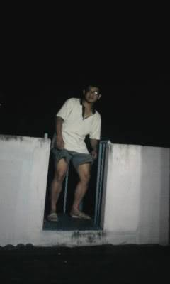 """Chiến dịch """"Máu nhuộm đường Văn Thân"""" diễn ra vào ngày 28/08/2011 Photo0156"""