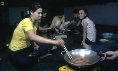 """Chiến dịch """"Máu nhuộm đường Văn Thân"""" diễn ra vào ngày 28/08/2011 Photo0158"""