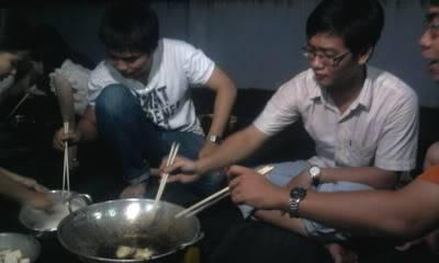 """Chiến dịch """"Máu nhuộm đường Văn Thân"""" diễn ra vào ngày 28/08/2011 Photo0165"""