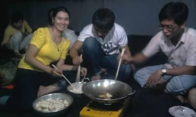 """Chiến dịch """"Máu nhuộm đường Văn Thân"""" diễn ra vào ngày 28/08/2011 Photo0167"""