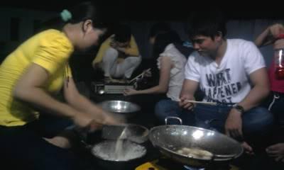 """Chiến dịch """"Máu nhuộm đường Văn Thân"""" diễn ra vào ngày 28/08/2011 Photo0173"""