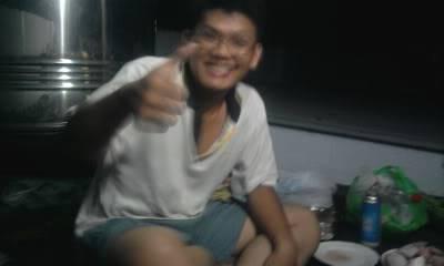 """Chiến dịch """"Máu nhuộm đường Văn Thân"""" diễn ra vào ngày 28/08/2011 Photo0174"""