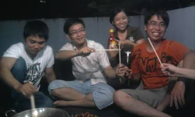 """Chiến dịch """"Máu nhuộm đường Văn Thân"""" diễn ra vào ngày 28/08/2011 Photo0176"""