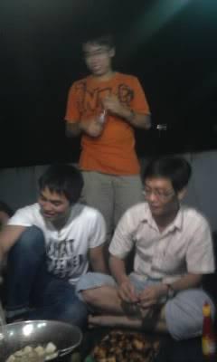"""Chiến dịch """"Máu nhuộm đường Văn Thân"""" diễn ra vào ngày 28/08/2011 Photo0179"""