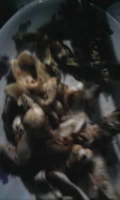 """Chiến dịch """"Máu nhuộm đường Văn Thân"""" diễn ra vào ngày 28/08/2011 Photo0188"""