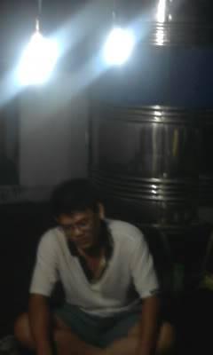 """Chiến dịch """"Máu nhuộm đường Văn Thân"""" diễn ra vào ngày 28/08/2011 Photo0198"""