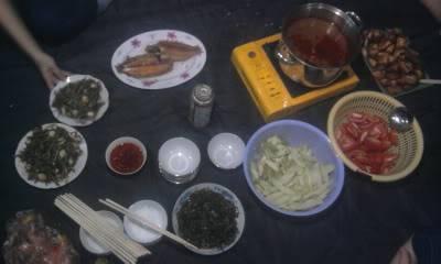 """Chiến dịch """"Máu nhuộm đường Văn Thân"""" diễn ra vào ngày 28/08/2011 Photo0210"""