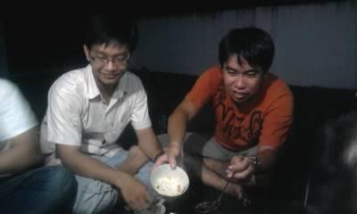"""Chiến dịch """"Máu nhuộm đường Văn Thân"""" diễn ra vào ngày 28/08/2011 Photo0211"""