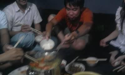 """Chiến dịch """"Máu nhuộm đường Văn Thân"""" diễn ra vào ngày 28/08/2011 Photo0212"""