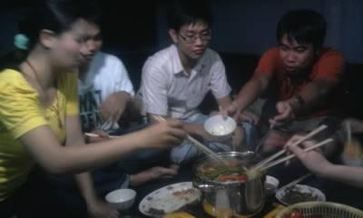 """Chiến dịch """"Máu nhuộm đường Văn Thân"""" diễn ra vào ngày 28/08/2011 Photo0213"""