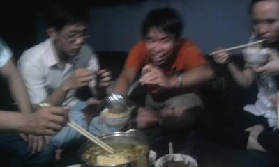 """Chiến dịch """"Máu nhuộm đường Văn Thân"""" diễn ra vào ngày 28/08/2011 Photo0216"""