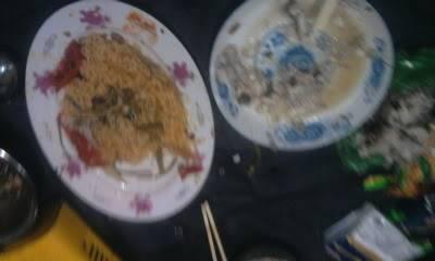 """Chiến dịch """"Máu nhuộm đường Văn Thân"""" diễn ra vào ngày 28/08/2011 Photo0223"""