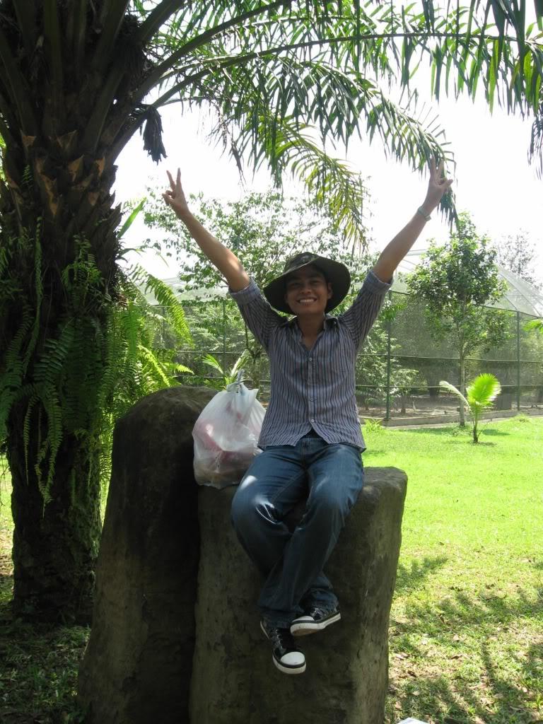 Chuyến đi Vườn xoài Picture004-1