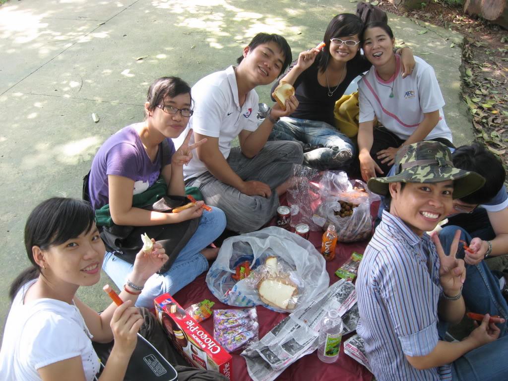 Chuyến đi Vườn xoài Picture005-1