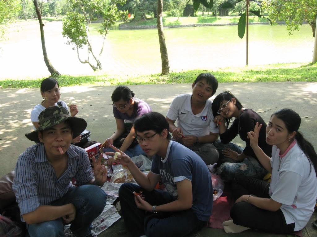 Chuyến đi Vườn xoài Picture006-1