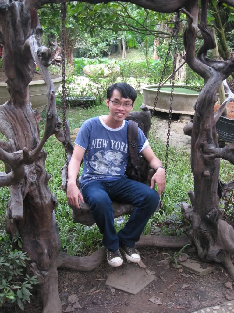 Chuyến đi Vườn xoài Picture008-1