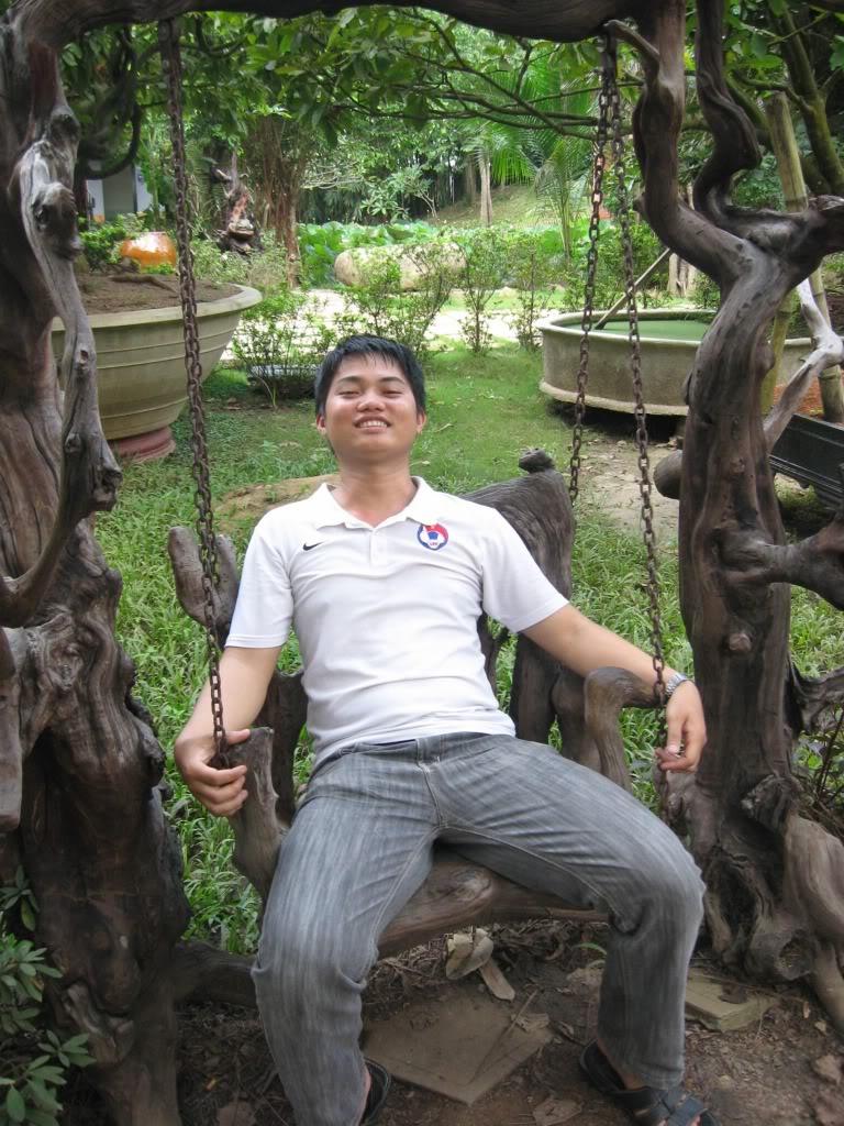 Chuyến đi Vườn xoài Picture009-1