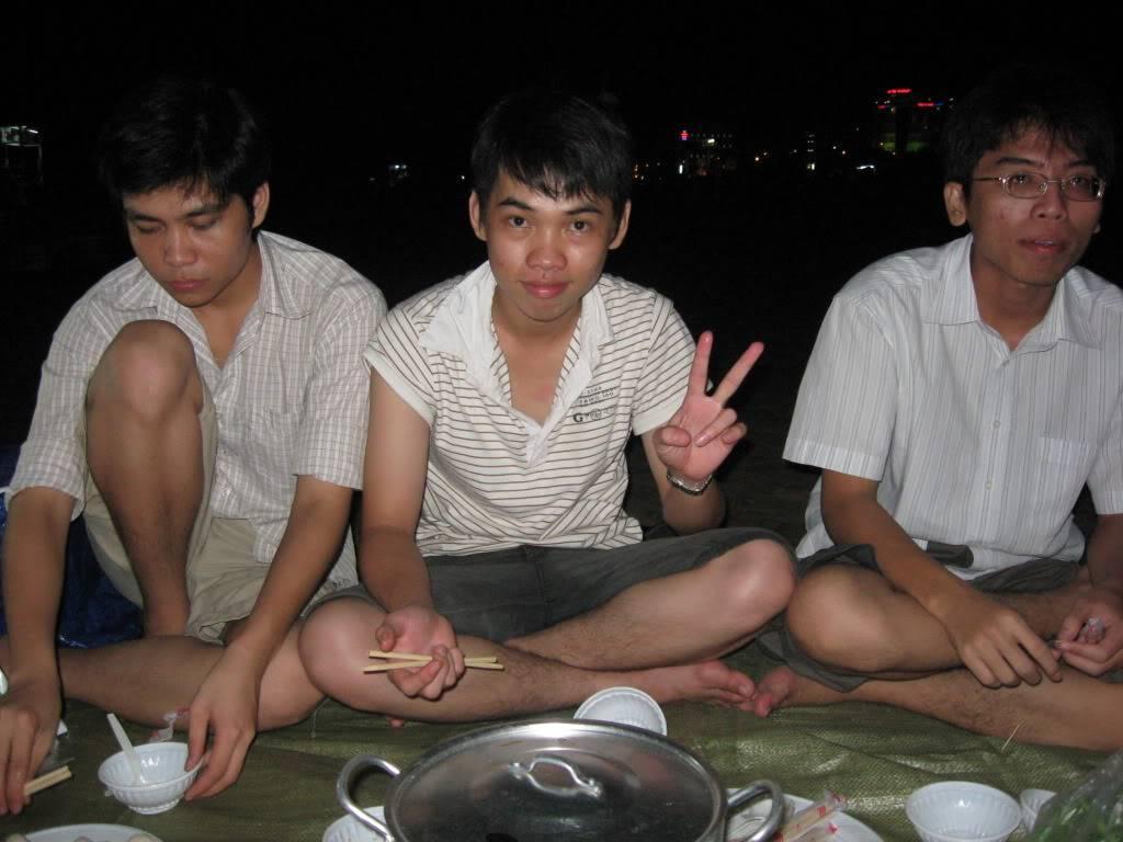 Chuyến đi Vũng Tàu Vungtau006