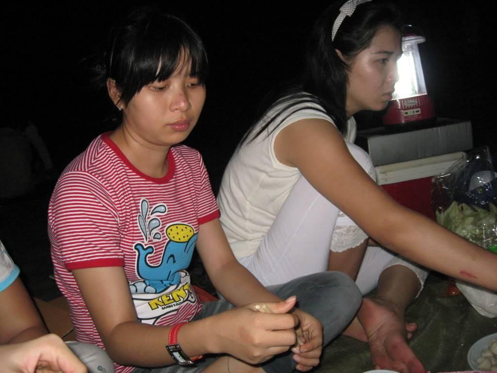 Chuyến đi Vũng Tàu Vungtau009